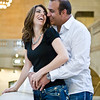 Elizabeth_Nadar Engagement Pics Fischer Williams Photo 0006