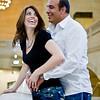 Elizabeth_Nadar Engagement Pics Fischer Williams Photo 0004