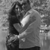 Elizabeth_Nadar Engagement Pics Fischer Williams Photo 0019