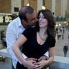 Elizabeth_Nadar Engagement Pics Fischer Williams Photo 0012