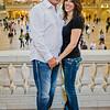 Elizabeth_Nadar Engagement Pics Fischer Williams Photo 0001