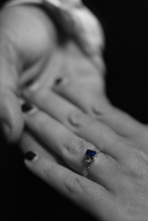 Orion&AngelaProposal_13-004