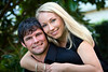 glueck_engagement018
