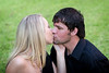 glueck_engagement013