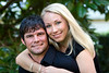 glueck_engagement017