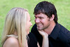 glueck_engagement011