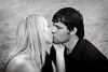 glueck_engagement014