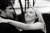 glueck_engagement020