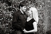 glueck_engagement006