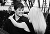 glueck_engagement019