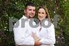 kj_engagement011