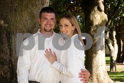 Kristin & Jared