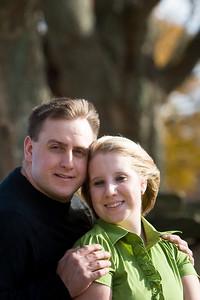 Shyam-Carlson Wedding