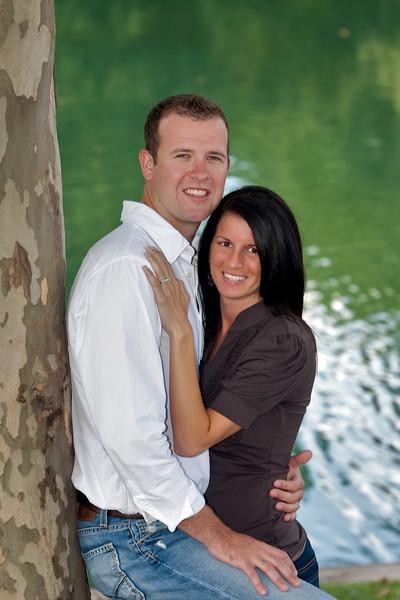 Amanda and Scott Proof #28
