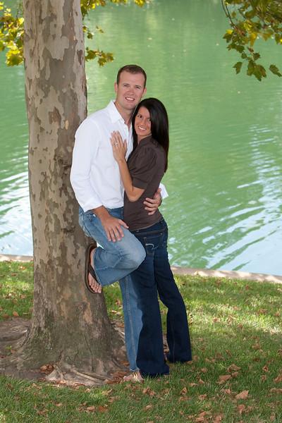 Amanda and Scott Proof #20