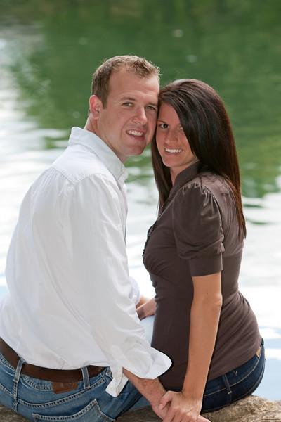 Amanda and Scott Proof #51