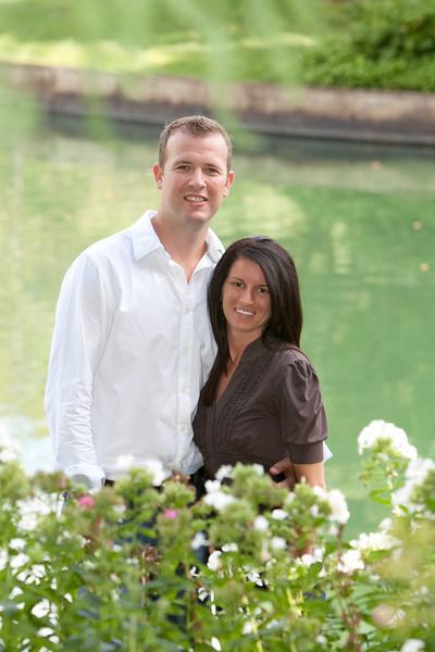 Amanda and Scott Proof #56