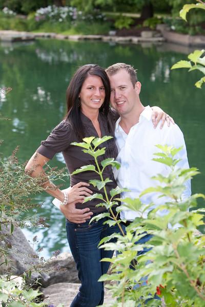Amanda and Scott Proof #37
