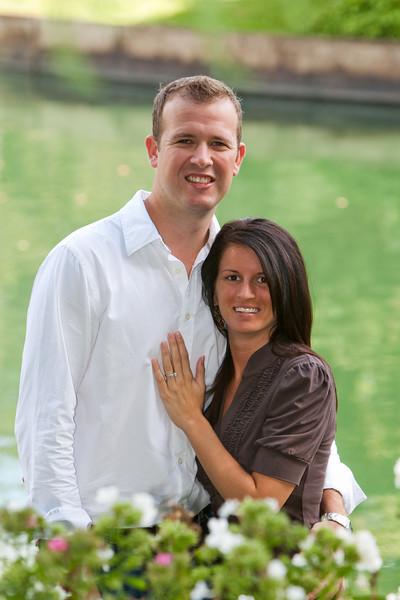 Amanda and Scott Proof #57