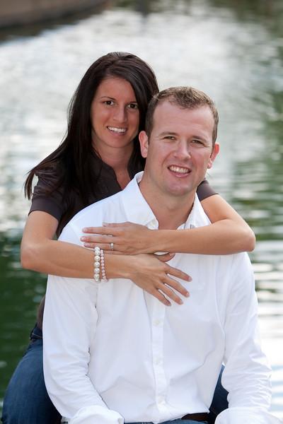 Amanda and Scott Proof #39