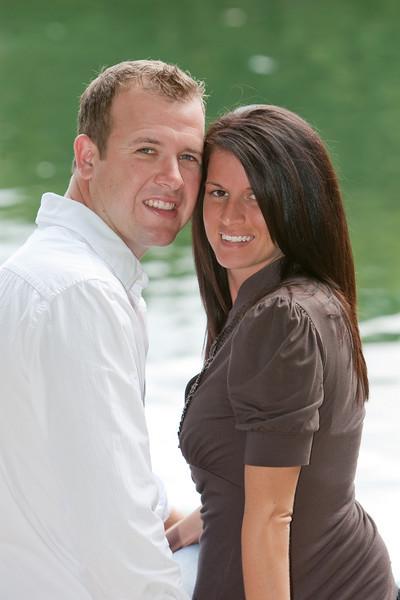 Amanda and Scott Proof #50