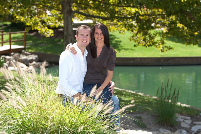 Amanda and Scott Proof #15