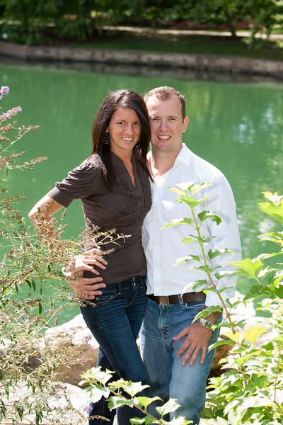 Amanda and Scott Proof #30