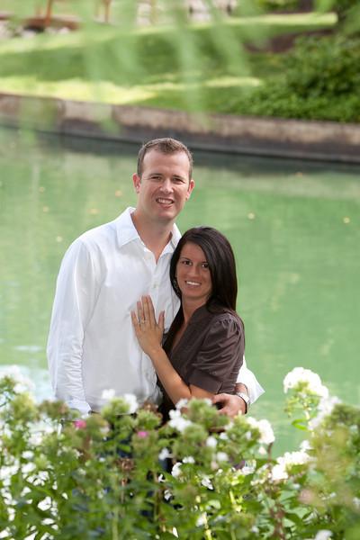 Amanda and Scott Proof #58