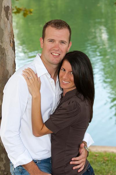 Amanda and Scott Proof #24