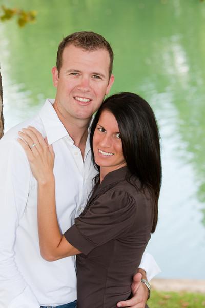 Amanda and Scott Proof #22
