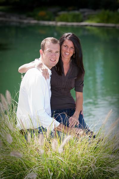 Amanda and Scott Proof #10