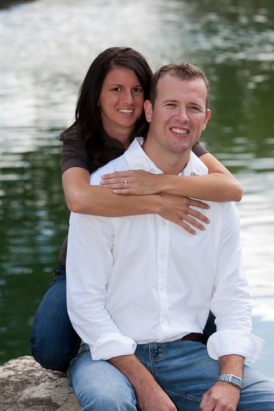 Amanda and Scott Proof #41