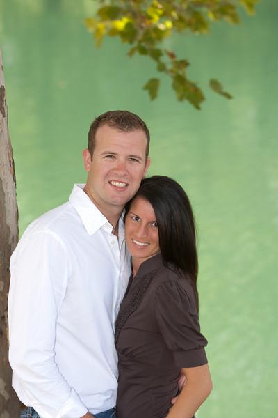 Amanda and Scott Proof #17