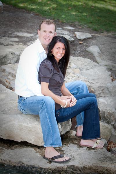 Amanda and Scott Proof #7