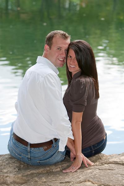 Amanda and Scott Proof #48