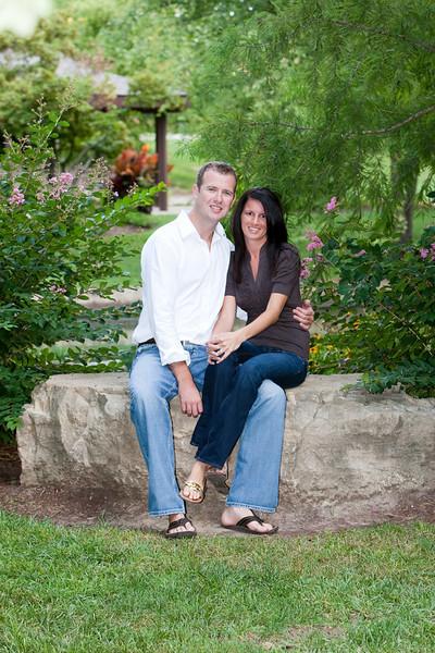 Amanda and Scott Proof #63