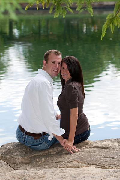 Amanda and Scott Proof #52