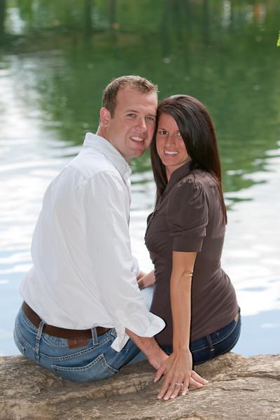 Amanda and Scott Proof #49