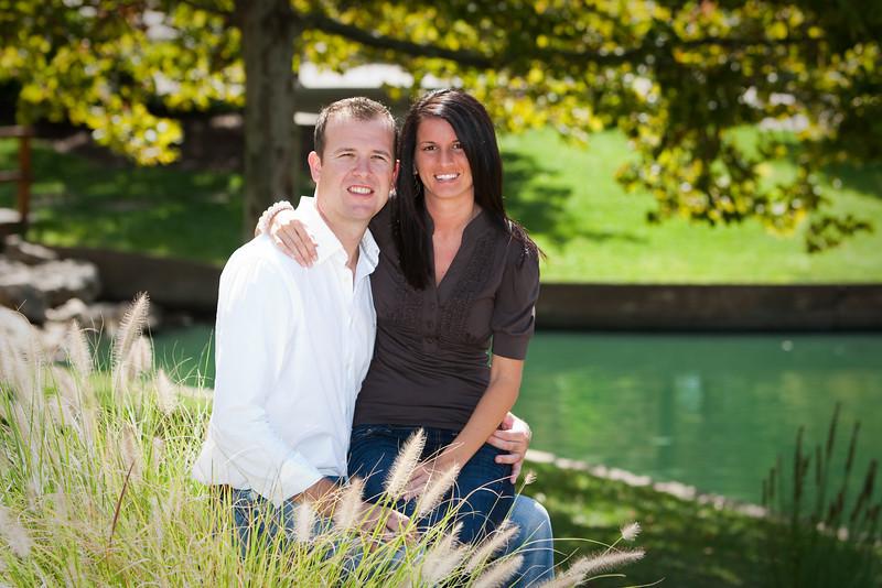 Amanda and Scott Proof #14