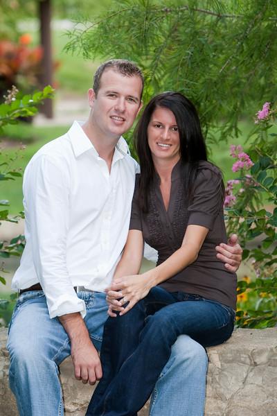 Amanda and Scott Proof #64