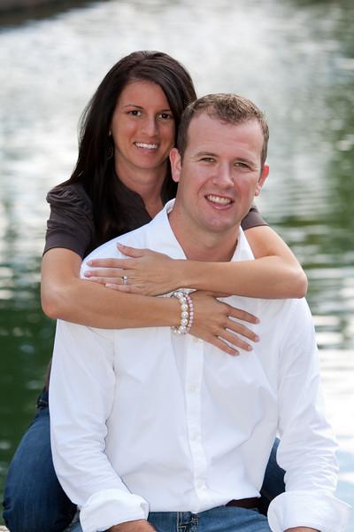 Amanda and Scott Proof #38