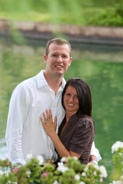 Amanda and Scott Proof #60