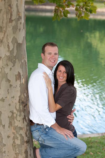 Amanda and Scott Proof #27