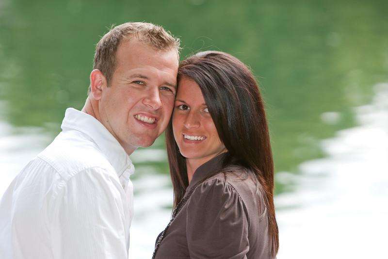 Amanda and Scott Proof #54