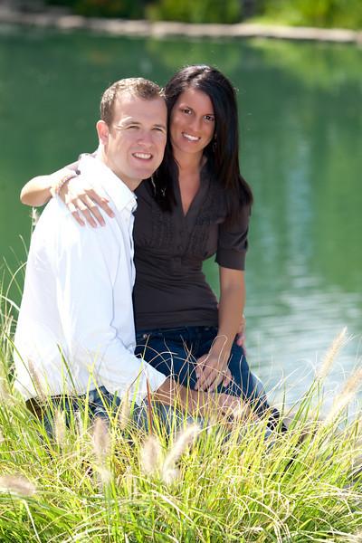 Amanda and Scott Proof #12