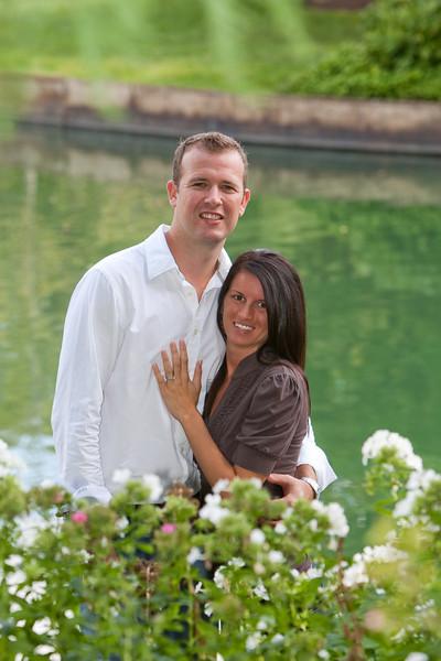 Amanda and Scott Proof #61