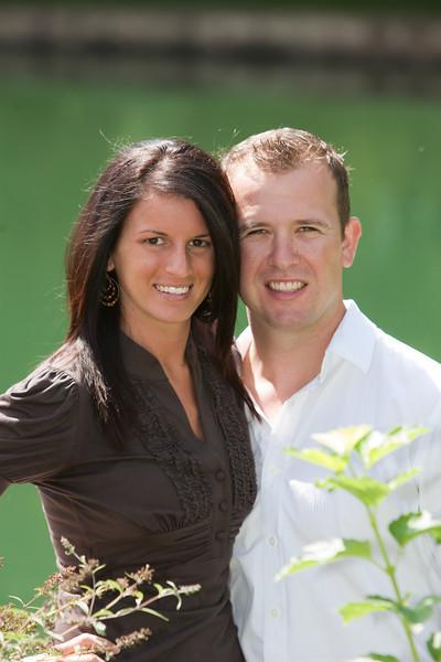 Amanda and Scott Proof #29