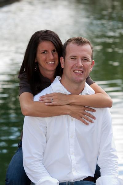 Amanda and Scott Proof #40