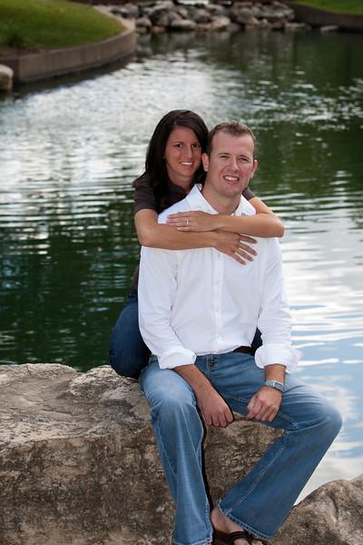 Amanda and Scott Proof #42