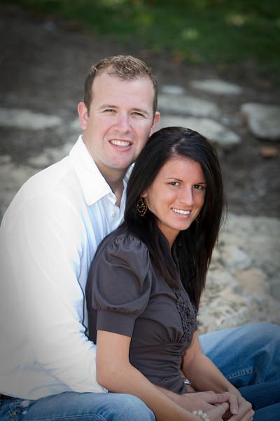 Amanda and Scott Proof #8